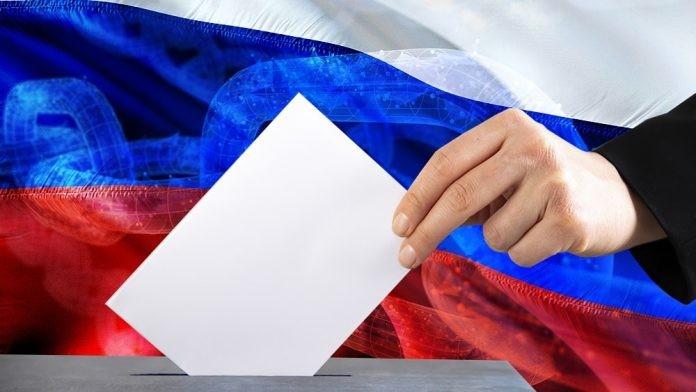 Diario Frontera, Frontera Digital,  ELECCIONES RUSIA, Internacionales, ,Rusia Unida clama victoria,  pero su mayoría constitucional está en el aire