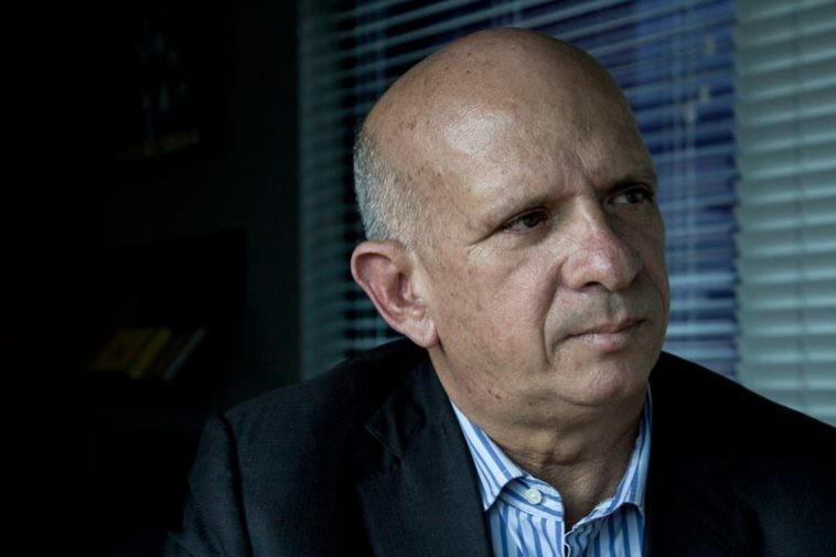 """Diario Frontera, Frontera Digital,  HUGO CARVAJAL, Internacionales, ,Hugo """"El Pollo"""" Carvajal escribió una carta, dijo que tiene mucha información"""