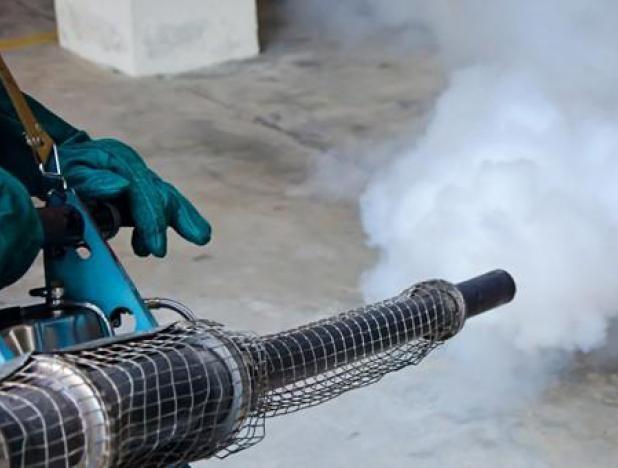Diario Frontera, Frontera Digital,  GOBIERNO DE MÉRIDA, Salud, ,Gobierno regional implementa estrategias para prevención del dengue