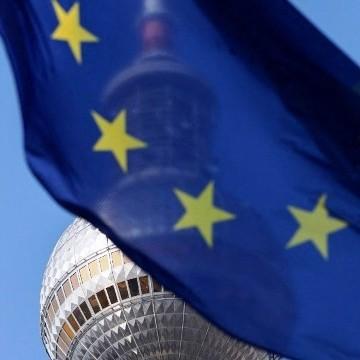 Diario Frontera, Frontera Digital,  UNIÓN EUROPEA, Internacionales, ,UE inicia proceso para conformar  Misión de Observación de elecciones