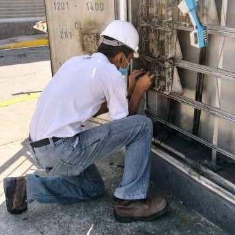 Frontera Digital,  CANTV, Mocoties,  Cantv solventa averías en el municipio Tovar de Mérida